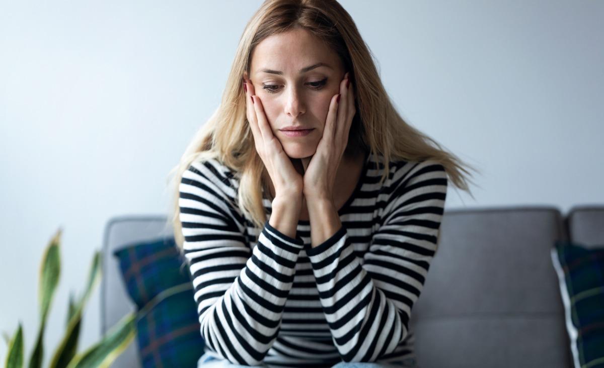 Przewlekły stres w obliczu pandemii - jakie przyniesie skutki i jak sobie z nim radzić?