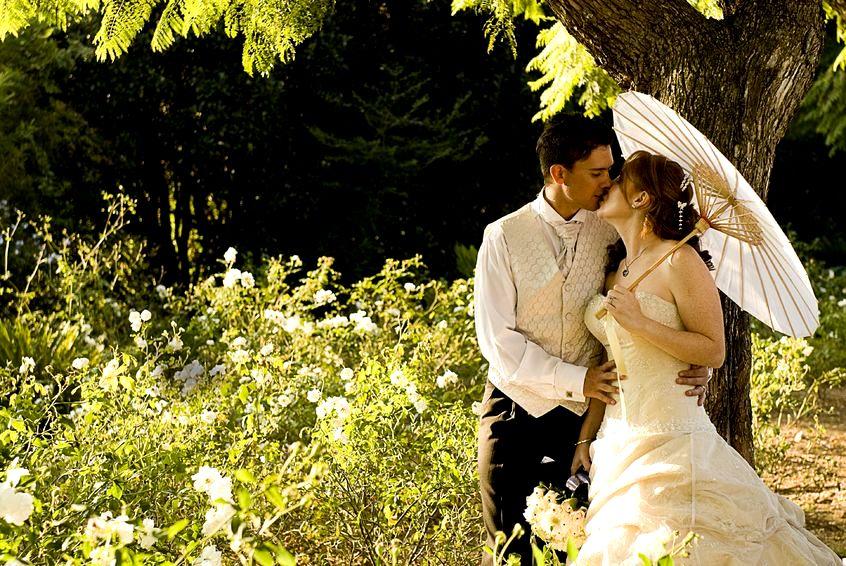 Anorgazmia małżeńska i małżeństwo doskonałe