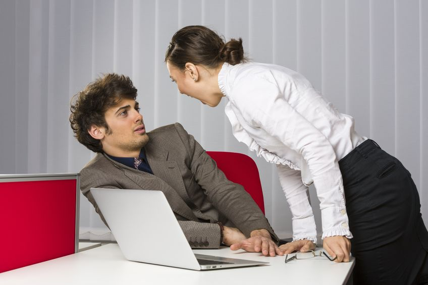 Jak rozmawiać z osobą, która nie dotrzymała słowa