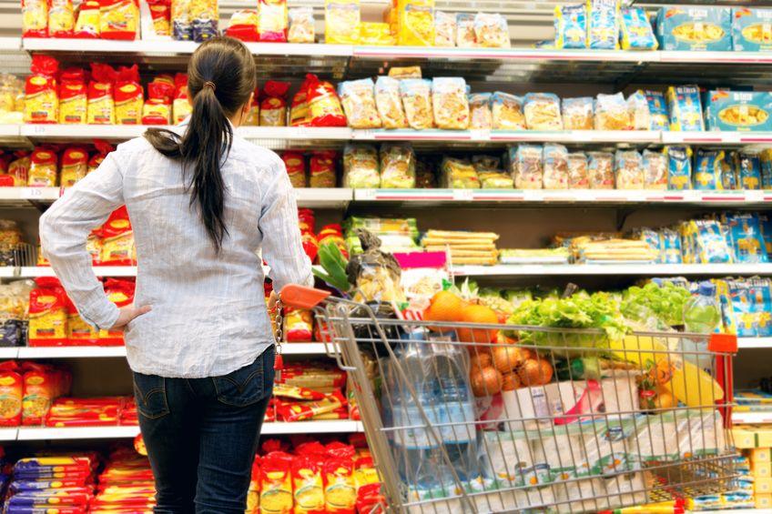 Kiedy dieta jest konieczna? Choroby dietozależne