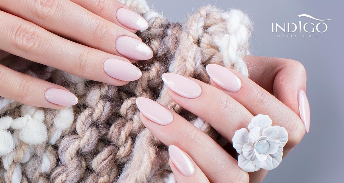 Wiosenne Trendy W Manicurze Z Indigo Nails Konkurs Wyniki