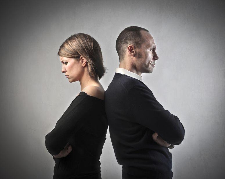 O co najczęściej kłócisz się z partnerem?
