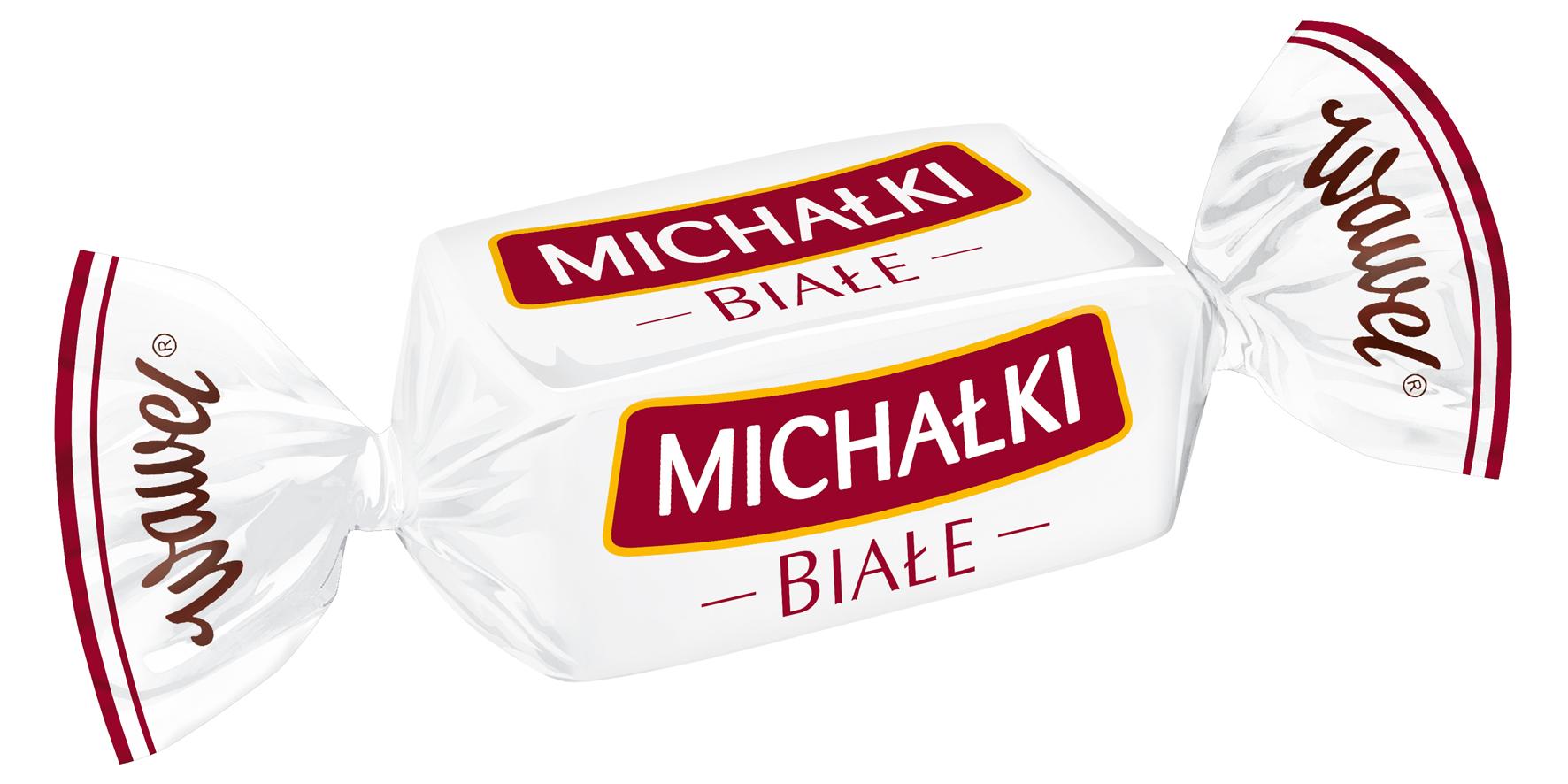 Michalki Biale