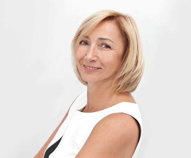 Maria Magdalena Kwiatkiewicz