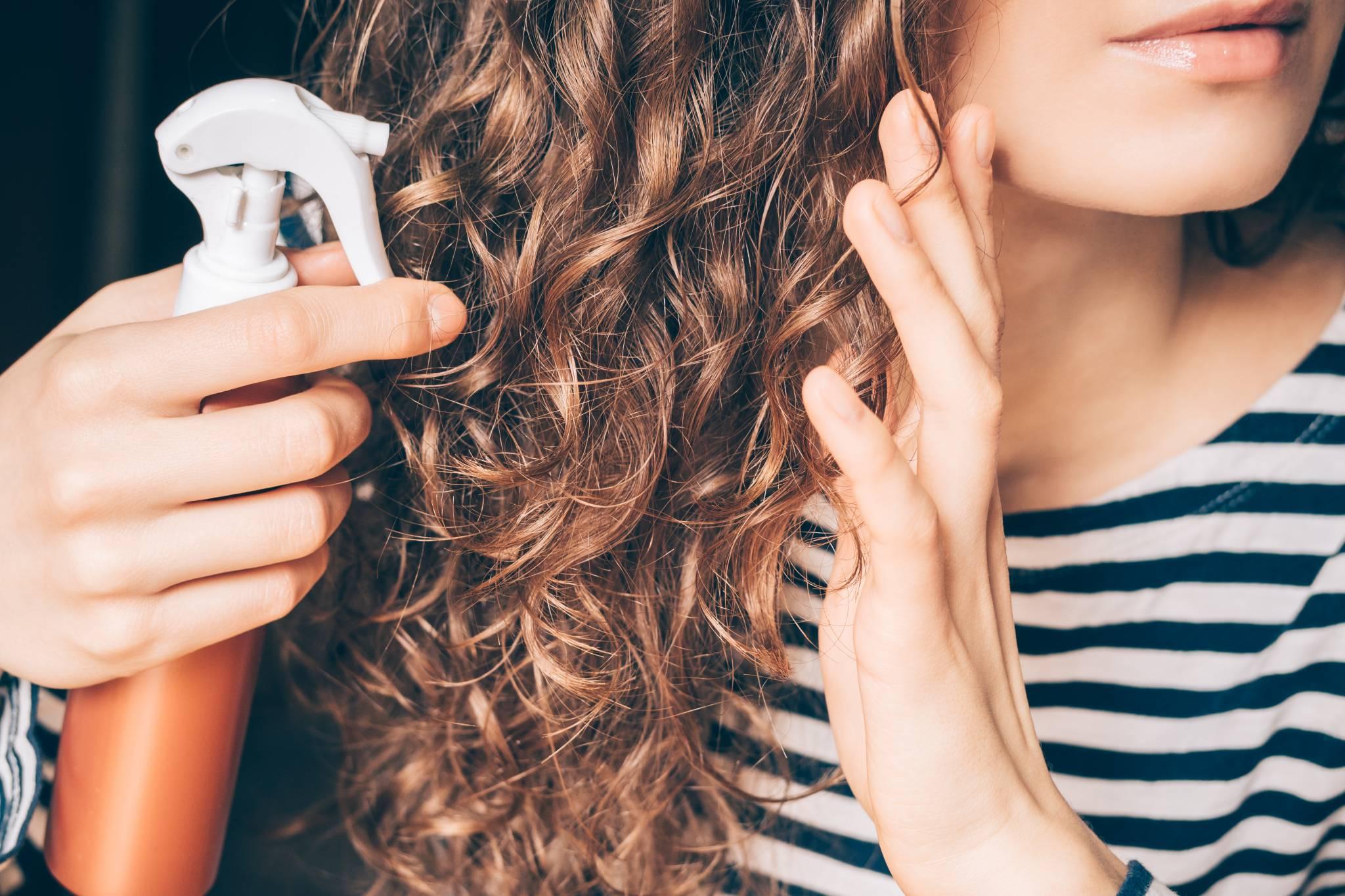 Mity na temat pielęgnacji i stylizacji włosów – sprawdź, czy je znasz!