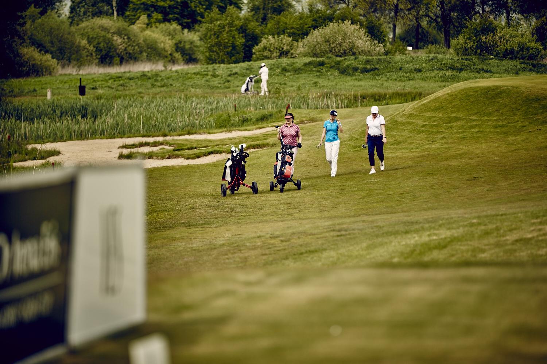 YES_partnerem_Dr_Irena_Eris_Ladies__Golf_Cup_3