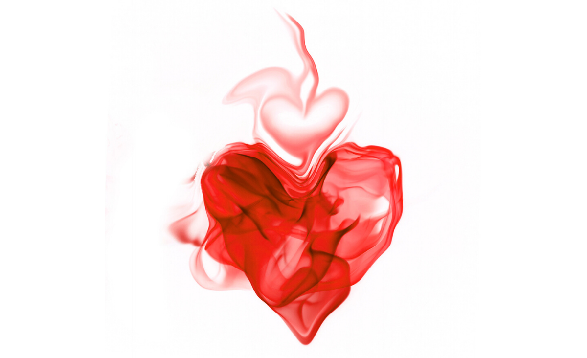 Jak utrzymać ogień w małżeństwie?