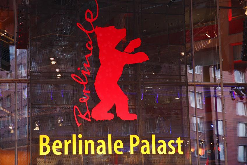 Polskie filmy na 67. BERLINALE