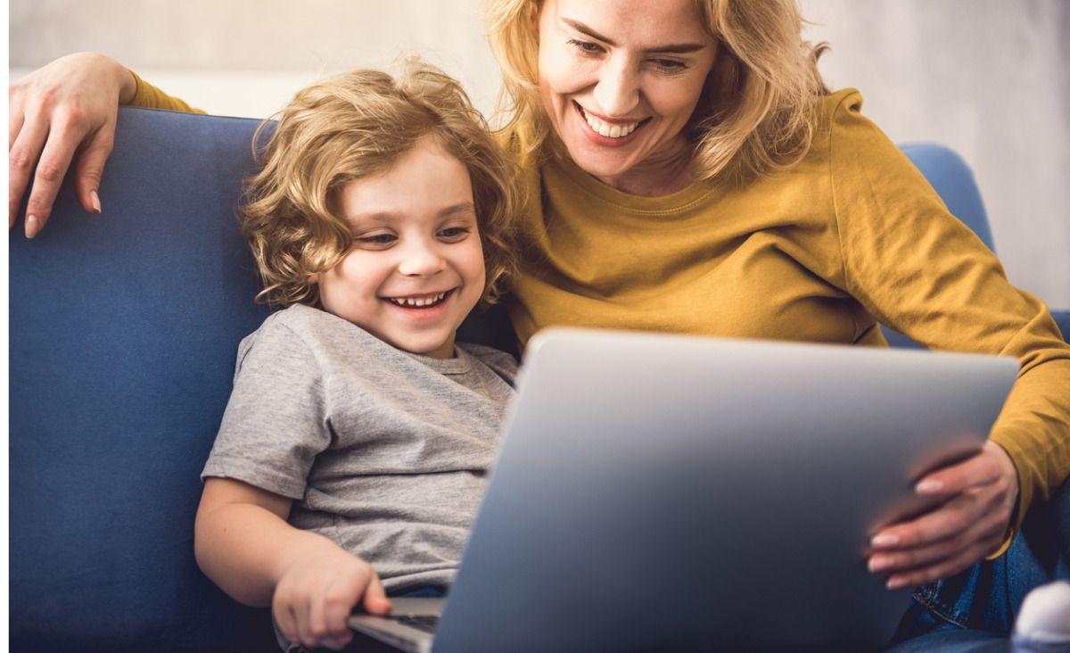Nauka przez zabawę – najlepszy sposób na angielski