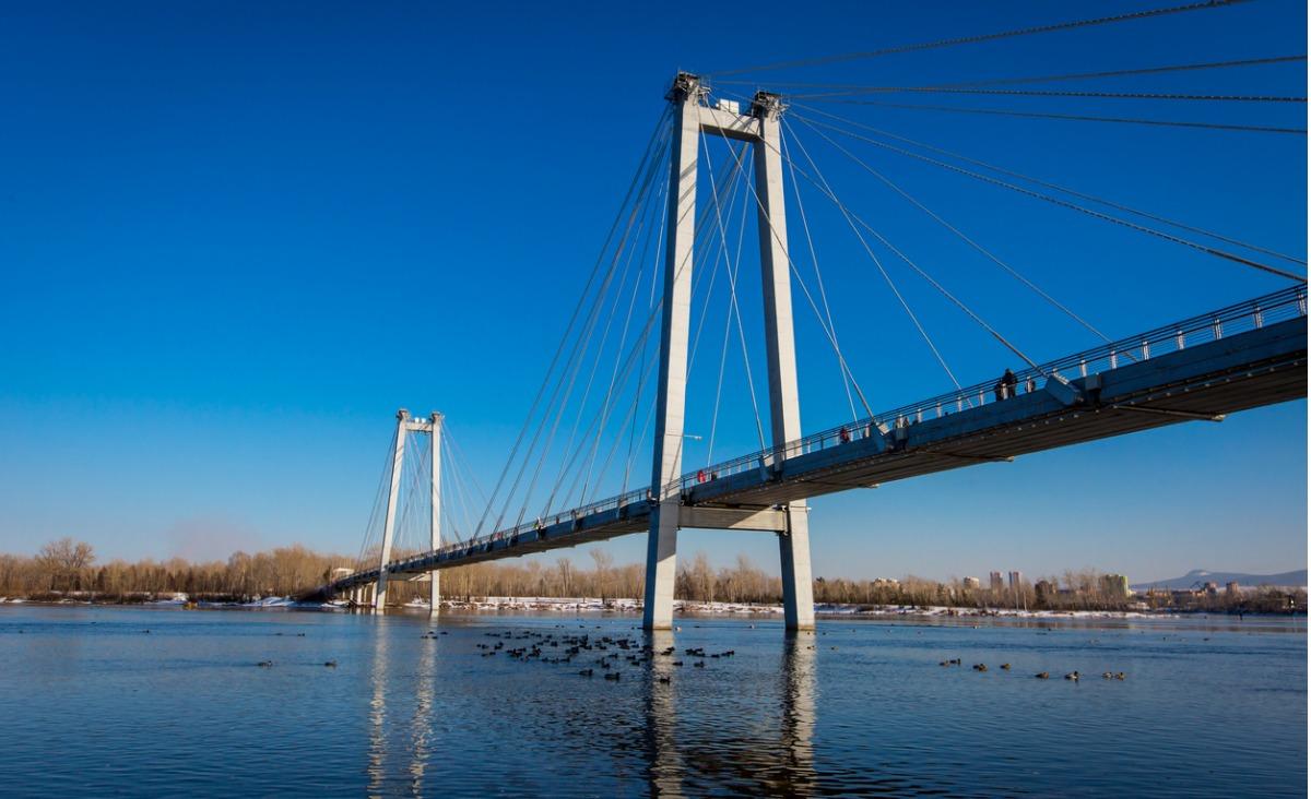 Nadzieja jest jak most, który łączy dwa suche brzegi. Rozmowa z psycholog Joanną Heidtman