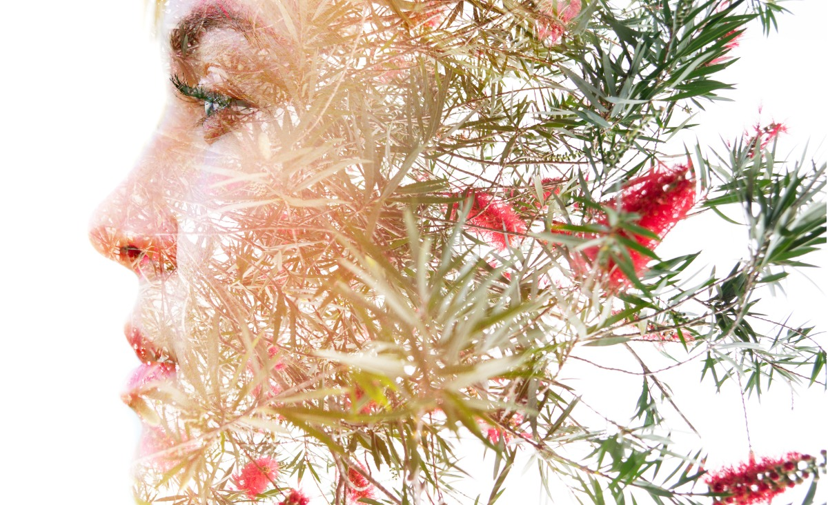 Pozytywne myślenie o ciele – zadanie na nowy rok od Wojciecha Eichelbergera