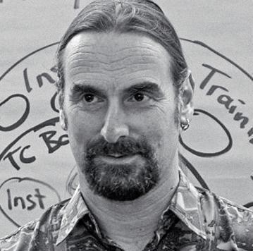Richard Bolstad i Komunikacja Transformująca w Zwierciadle