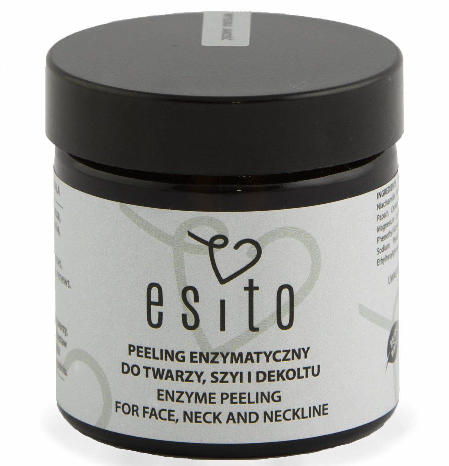 Jak oczyścić skórę twarzy i pozbyć się toksyn z cery?