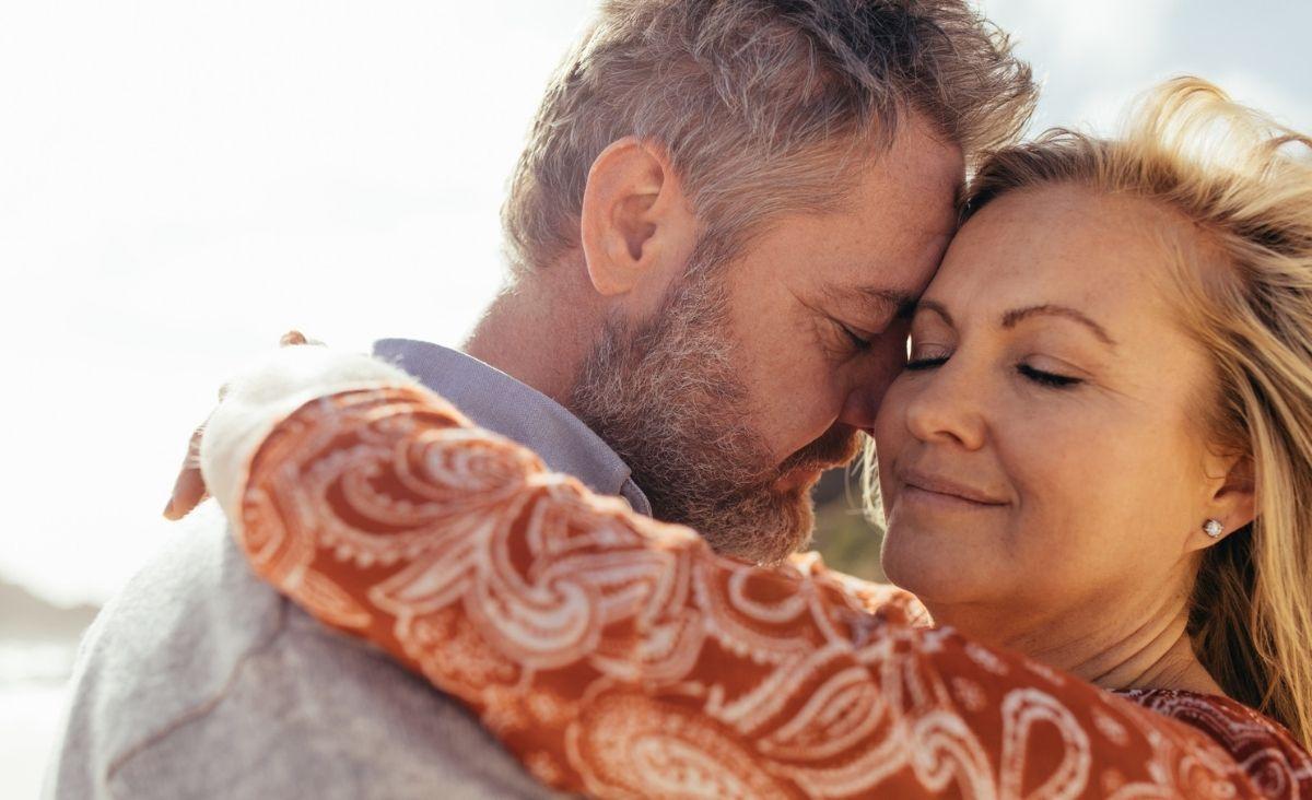 Metrykalna dojrzałość a dojrzałość do związku