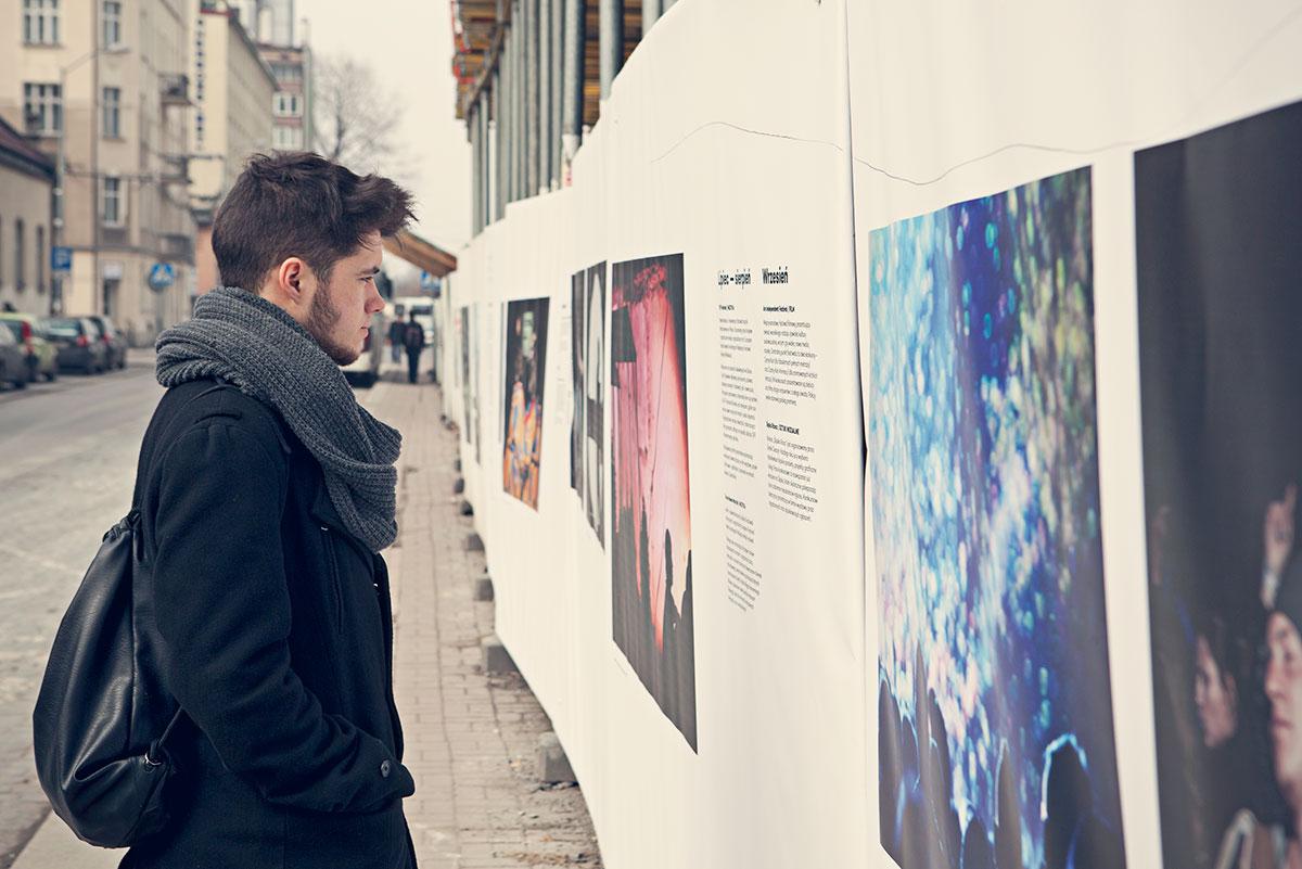 Rajza po Kato #4, wystawa Kulturalnie, fot. Michał Jędrzejowski (6)