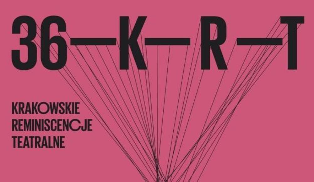 Światowi artyści zatańczą w Krakowie
