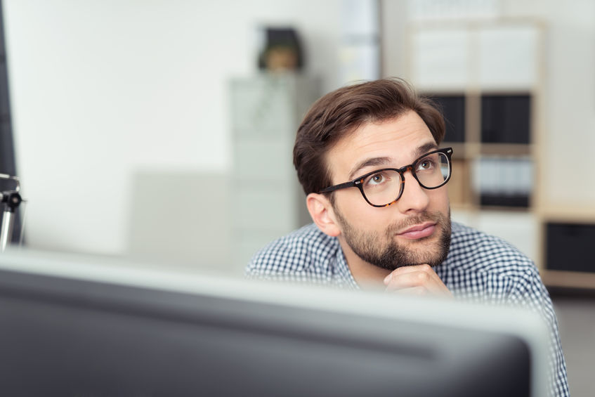 Unikanie strat może być droższe niż podjęcie ryzyka