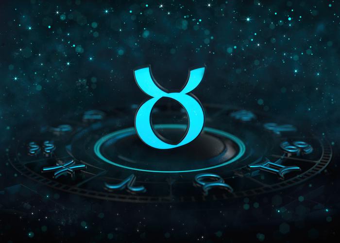 Horoskop na grudzień astrolożki Penny Thornton