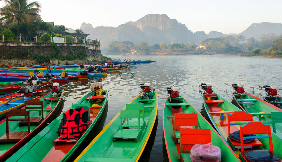Laos_Mekong_123rf.com