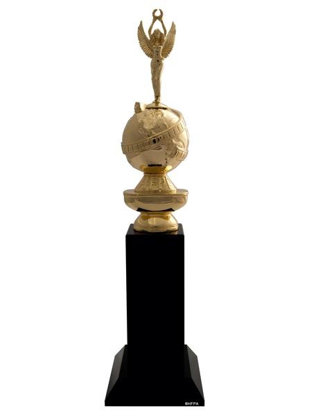 Honorowy Złoty Glob dla Jodie Foster