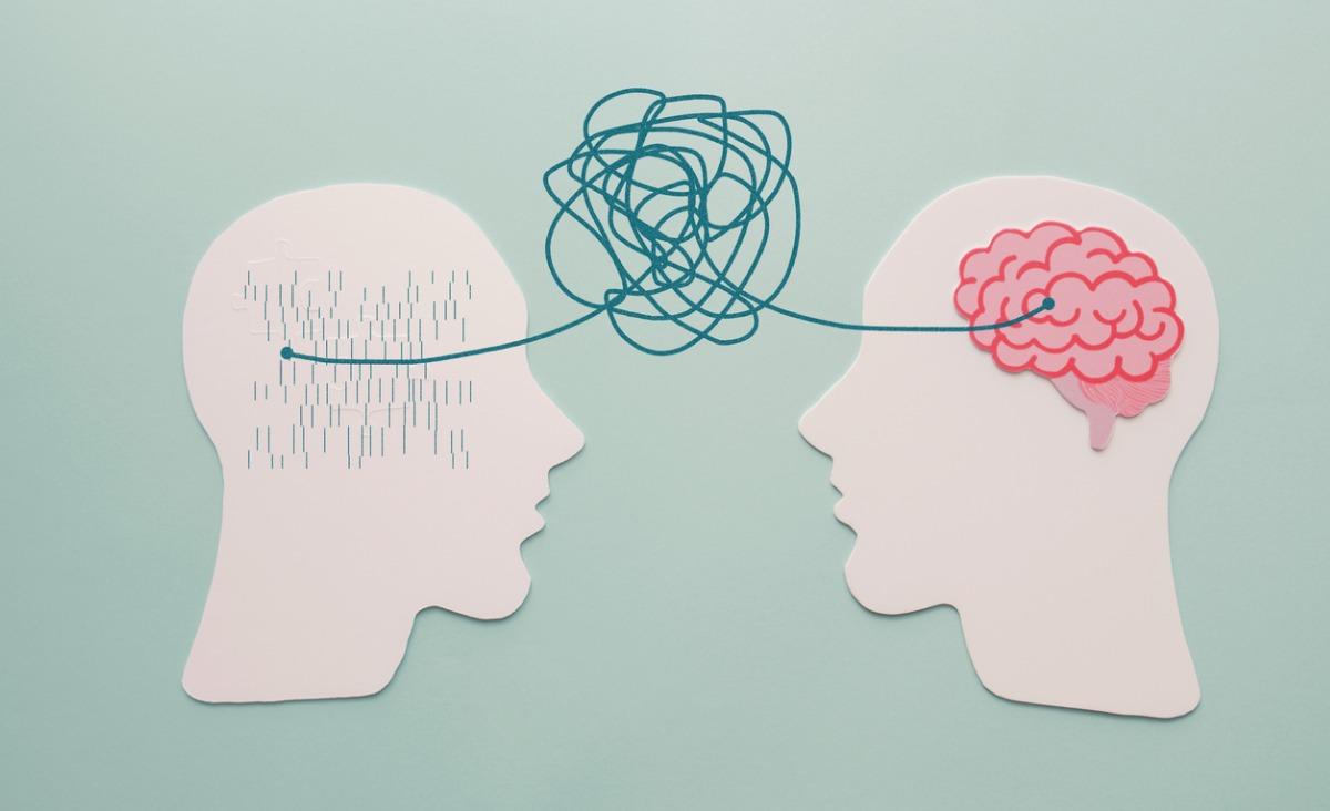 Psychologia kłamstwa: co dzieje się w mózgu, gdy nie mówimy prawdy?