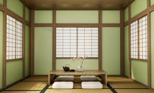 2010/05/interior-design-in-modern-living-room-with-wood-floor-and-white-wall-picture-id1046613676.jpg