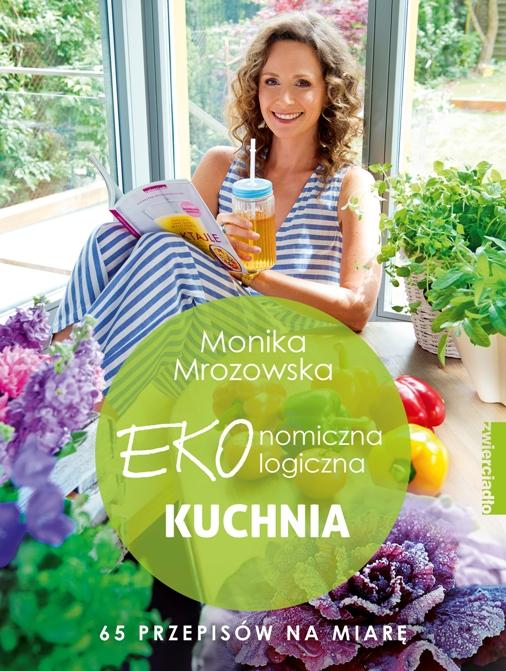 kuchania_ekonomicza_ekologiczna