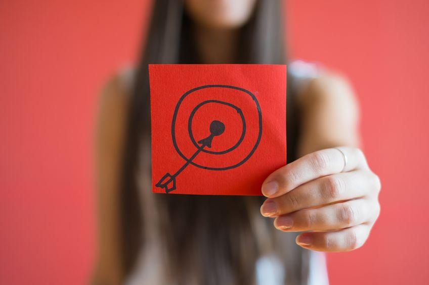 Tylko 8% z nas osiąga swoje noworoczne cele - dlaczego?