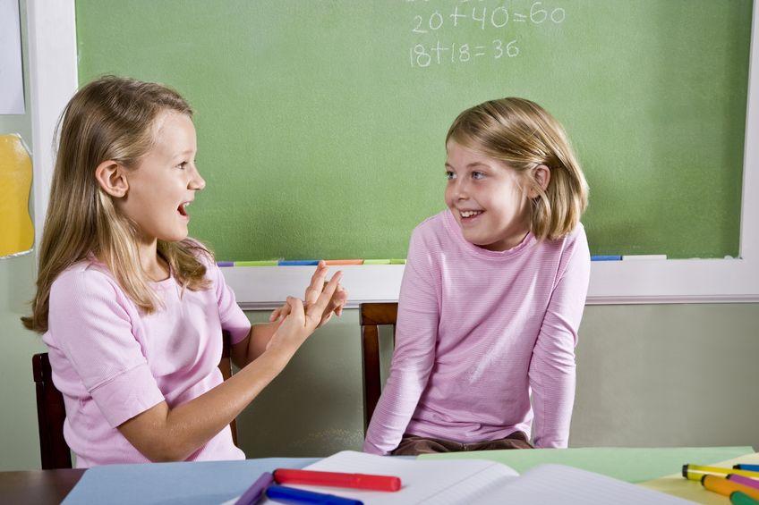 Jak motywować dzieci do nauki
