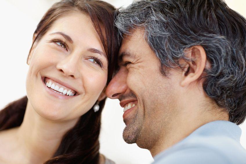 5 rzeczy, których nie warto robić w nowym związku