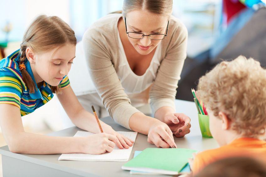 Na co powinna stawiać współczesna edukacja?