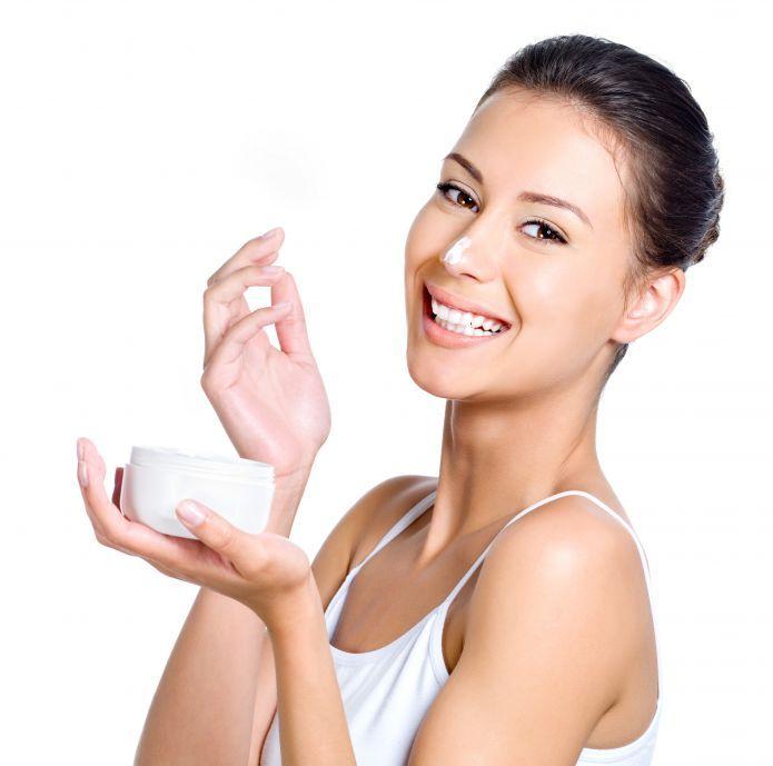 Kosmetyk hipoalergiczny-co to takiego?