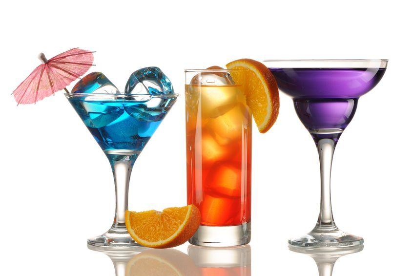 Alkoholowe ABC