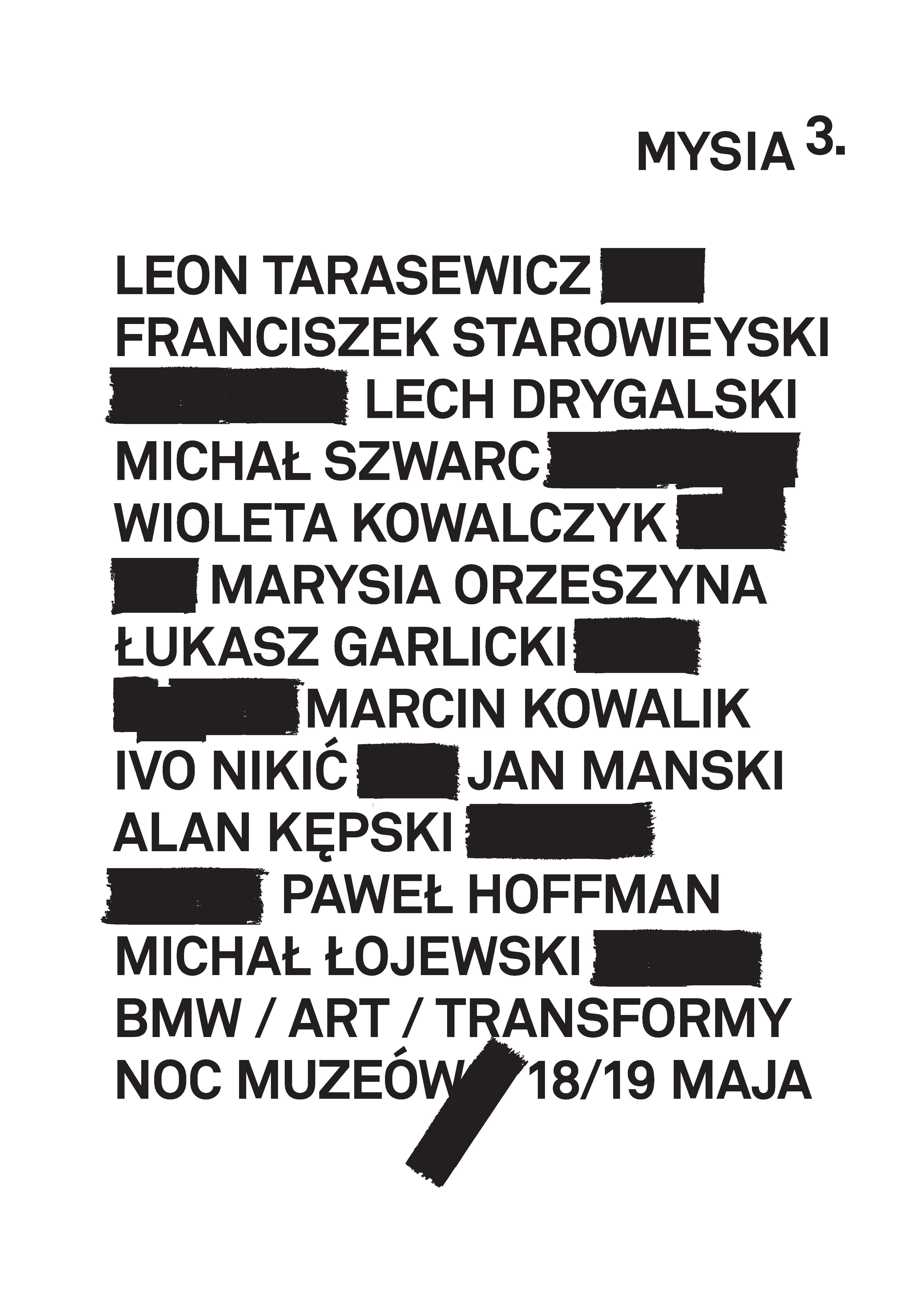 M3_POSTER_NOC_MUZEOW_04-page-001