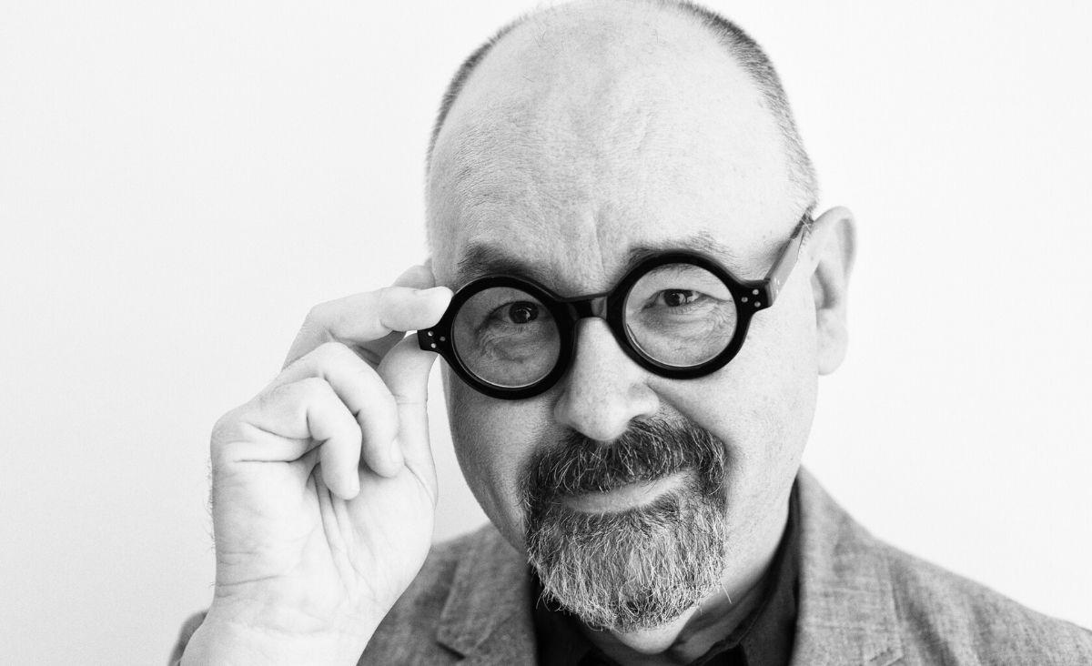 Nie żyje Carlos Ruiz Zafón, wybitny hiszpański pisarz