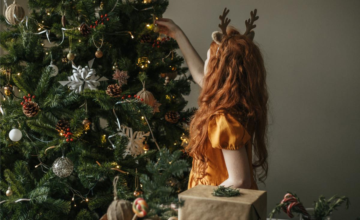 Po co nam tradycje bożonarodzeniowe? Co z nich czerpiemy? - wyjaśnia Wojciech Eichelberger