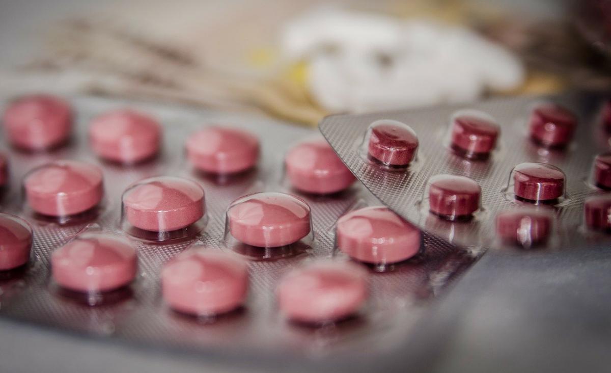 Co to jest sildenafil - dawkowanie i skutki uboczne tabletek z sildenafilem