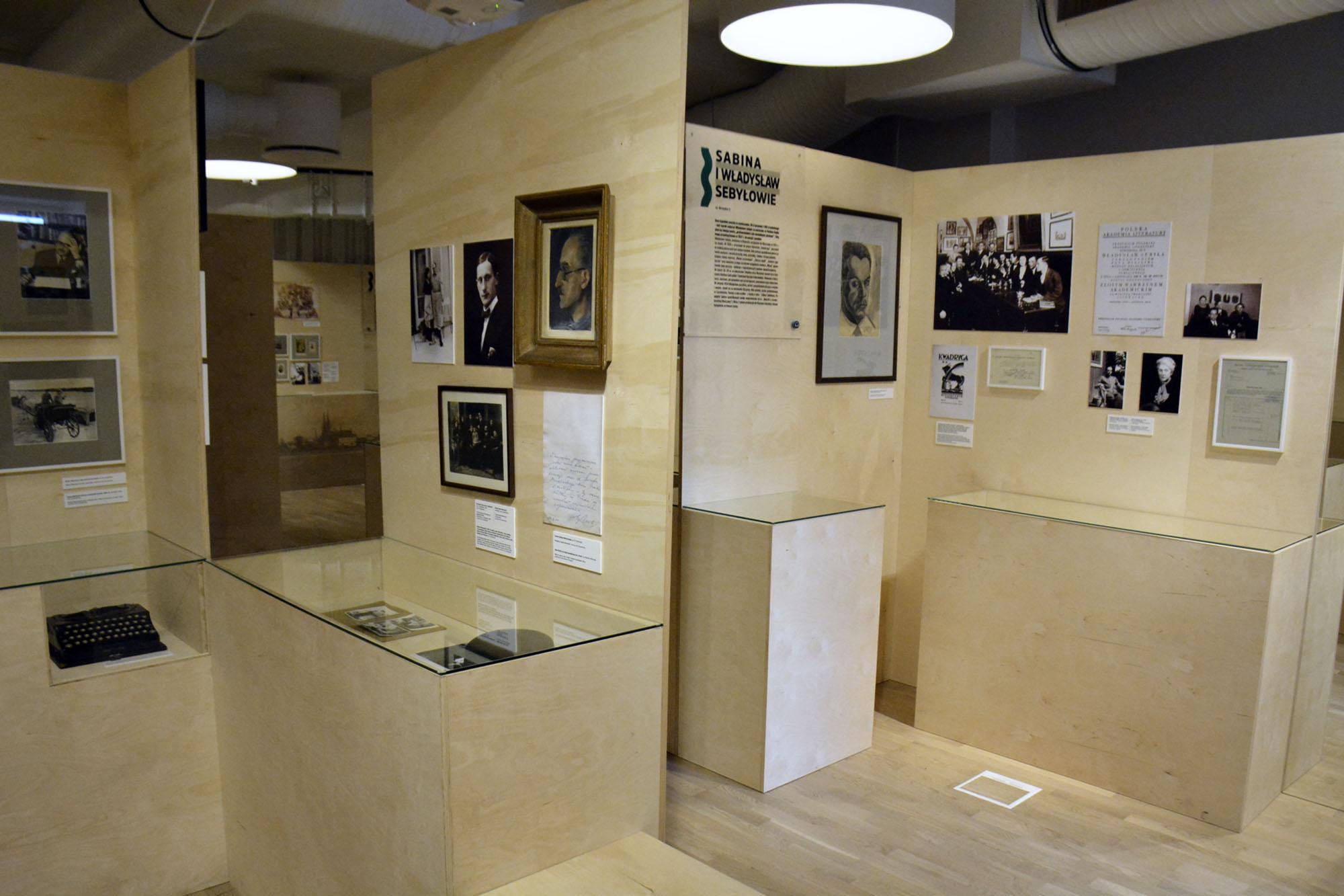 fot. G. Kułakowska/ Muzeum Warszawy