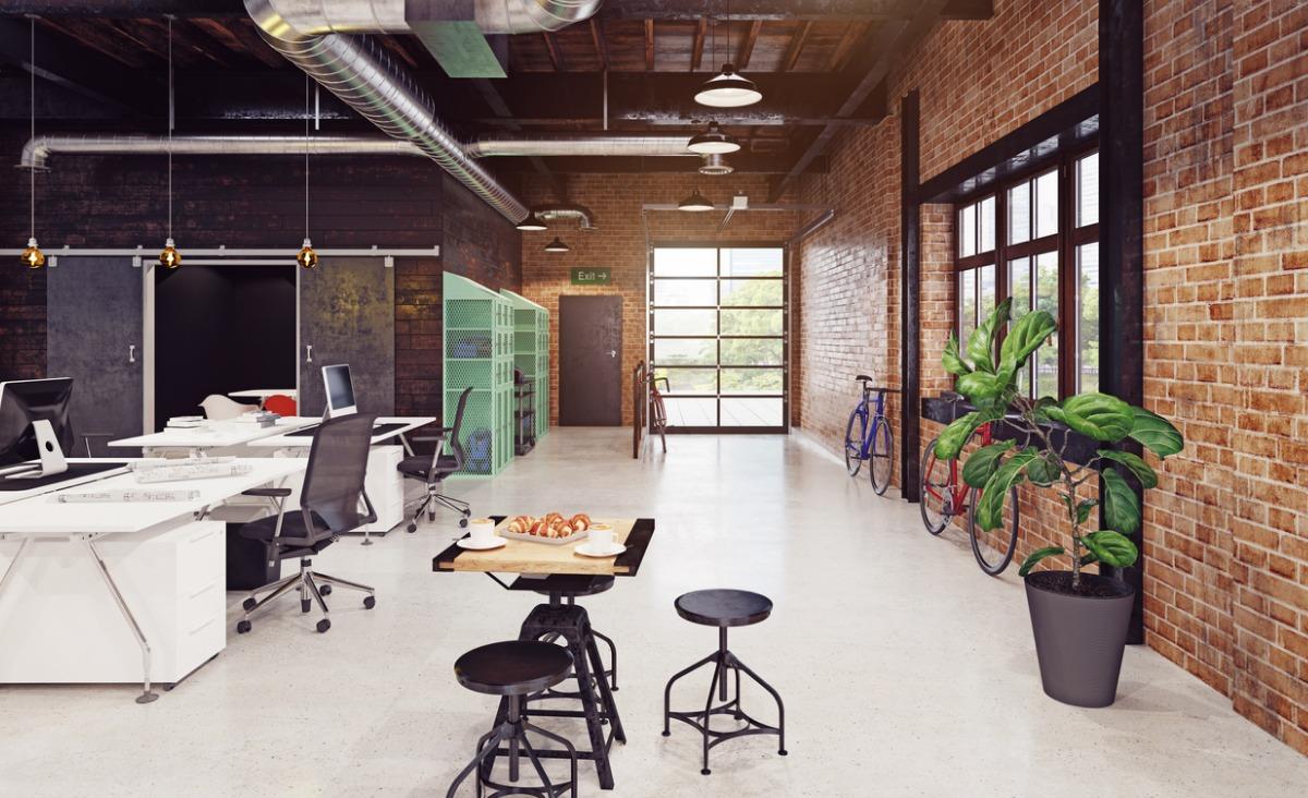 Czy można polubić open space? Jak pracować w otwartym biurze i nie zwariować?