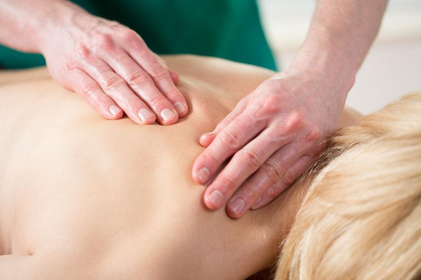 Uwolnić ciało. Na czym polega terapia mięśniowo-powięziowa?