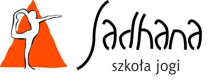 logo_sadhana_poziom