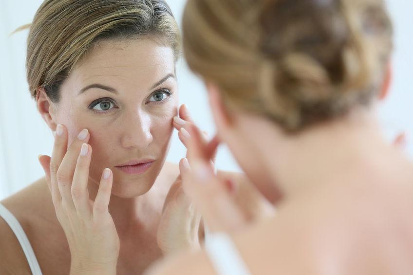 Jak działają kosmetyki biopeptydowe?
