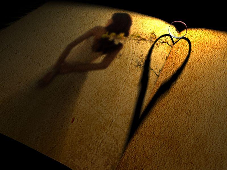 Co dają nam książki o miłości?