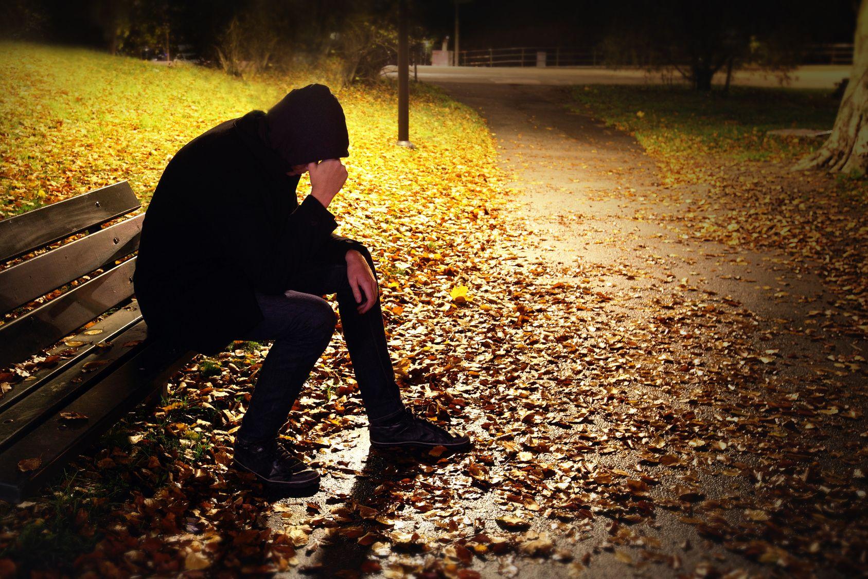 Skąd się bierze schizofrenia? Prawdopodobne przyczyny choroby