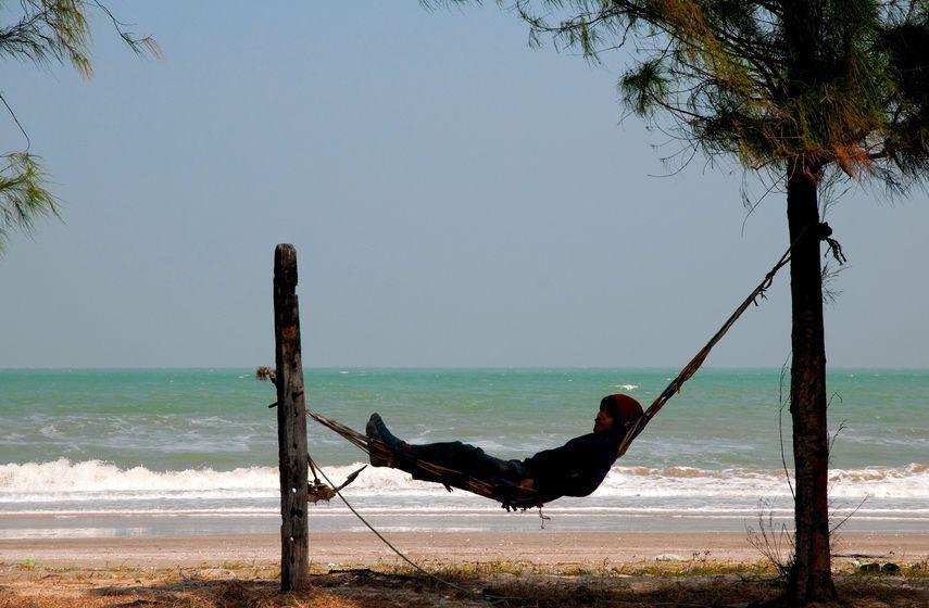Czy powrót z wakacji musi być bolesny?