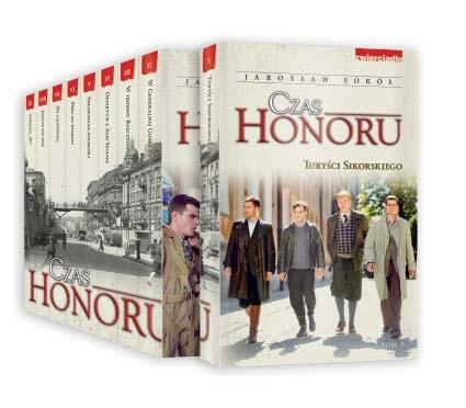 czas_honoru pack