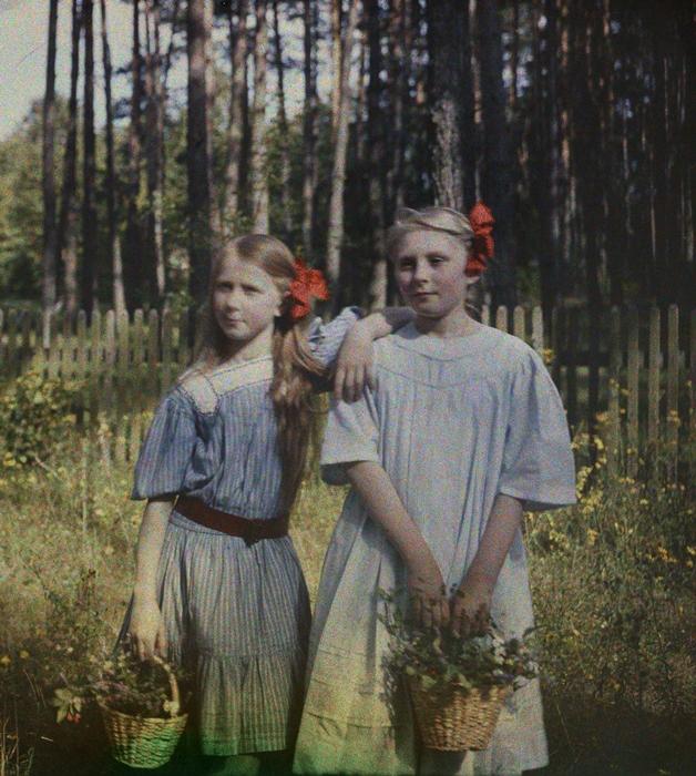 Zdjęcia Stanisława Wilhelma Lilpopa w DSH