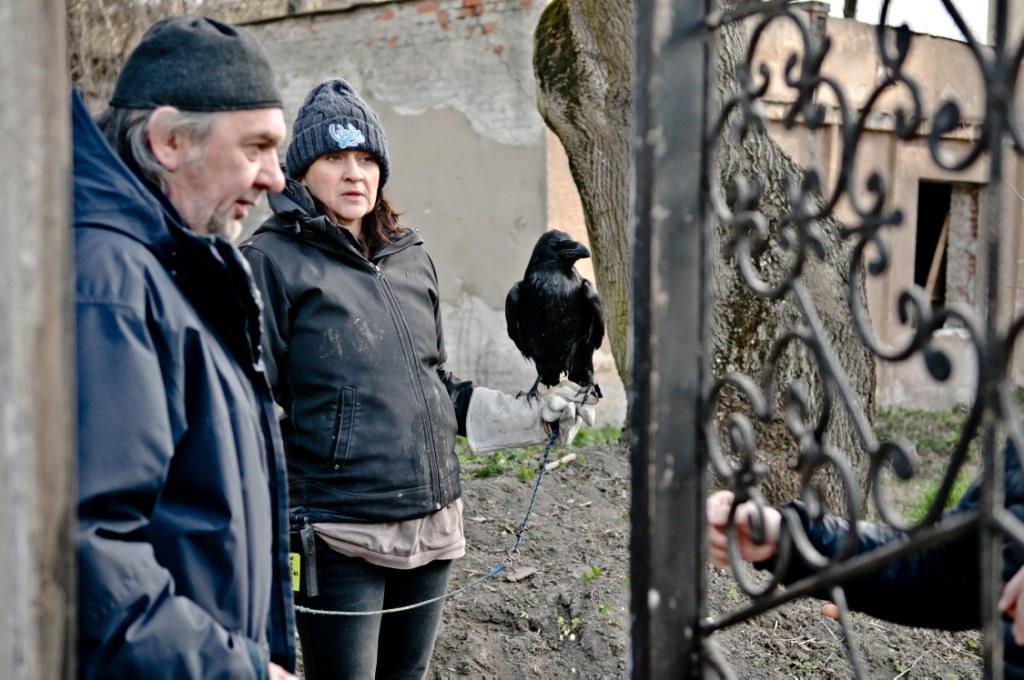 fot. Tomasz Urbanek_East News_REWERS STUDIO_NEXT FILM   (22)