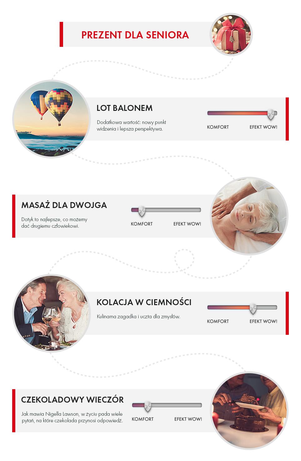 infografika1-2