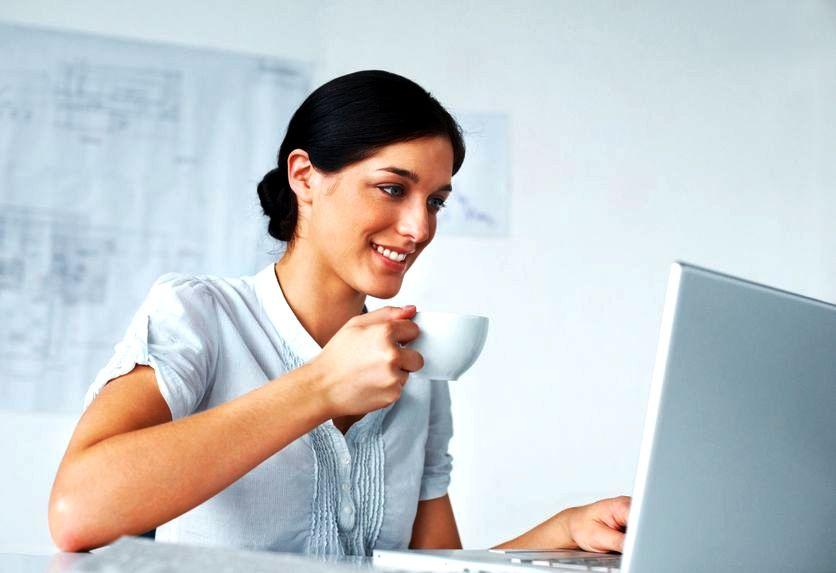 Jak osiągnąć sukces w pracy